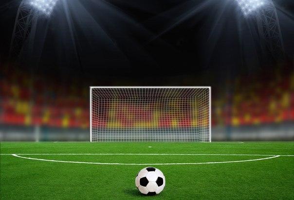 Мир Футбола Прогнозы 2017