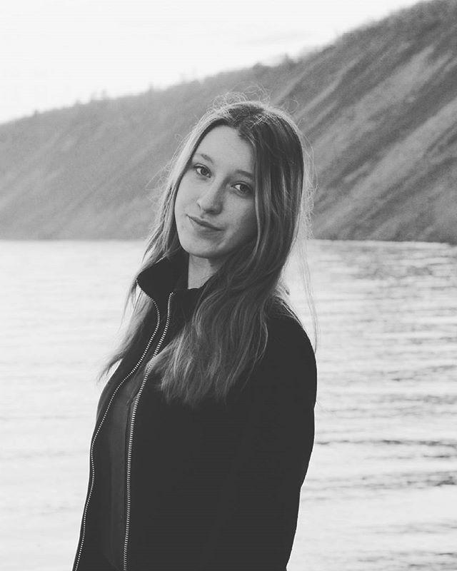 Полина Белякова   Тольятти