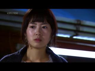 Безнадежная любовь / Bad Love (озвучка) - 3 для asia-tv.su