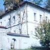 Орловская  центральная районная  библиотека