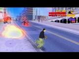 GTA III Part 2 - Darkel