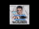 TONY COLOMBO – Ti amo da impazzire SICURO 2016