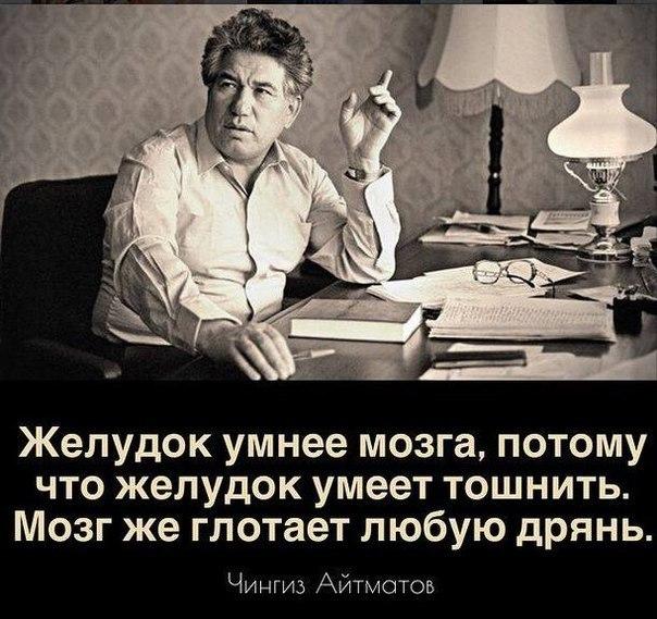 Будет проведена масштабная ревизия всех украинских музеев и библиотек, - Нищук - Цензор.НЕТ 5872