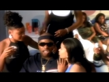JUNIOR M.A.F.I.A. feat. AALIYAH - I NEED YOU TONIGHT 1995 YEAR