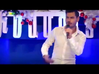 Vardan Sargsyan - Mi qayl (ATV) (01.01.2016)