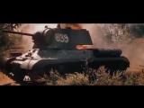 Битва за Москву (1985). Последний бой 8-го механизированного корпуса под Дубно