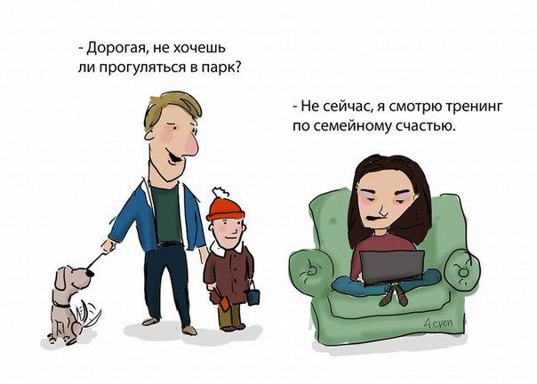 https://pp.vk.me/c633328/v633328370/1ec1b/V_7YqbT5t_M.jpg