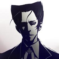 Картинка профиля MIrabilis