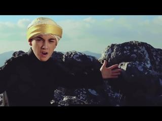 Omar Arnaout & Ardit Cuni - One Life (نريد السلام).mp4
