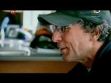 Золотая Лихорадка: Аляска - 4 сезон 6 серия