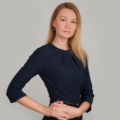 Александра Терещенко