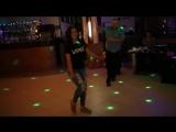 --<@Девушка супер танцует лезгинку®>--