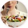 Быстрая диета - Диета для похудения