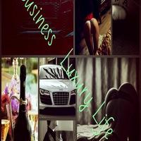 business_luxury_life