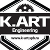 K.ART Engineering