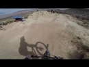 Red Bull Rampage 2015_ Graham Agassiz 3rd Place GoPro Run