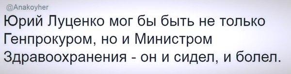 https://pp.vk.me/c633328/v633328570/2978c/PAb3pcYuzUY.jpg