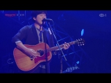 Motohiro Hata -