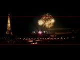Париж, я люблю тебя (2006) - Трейлер