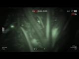 Outlast 2 - Официальный геймплей [2].