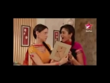 Khushi & Lavanya Dance