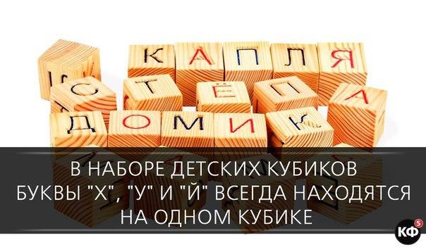 http://cs633328.vk.me/v633328675/2b37b/sTG6zCfL7oE.jpg