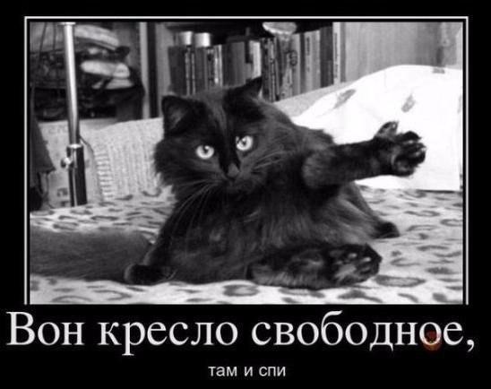 """""""Фантом"""" не пропустил очередную партию наличности на оккупированные территории - Цензор.НЕТ 6659"""