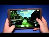 Samsung Galaxy Tab E 9.6 - обзор планшета (SM-T560)