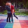 Влюблённый и Подслушанный Минусинск/Абакан (ЛГБТ