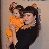 Елена Минаева