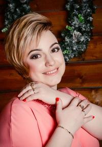 Ирина Коковихина