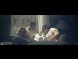 Премьера. DNCE - Toothbrush (Official Video)