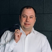 Denis Elovikov