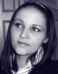 Дарья Целовальникова