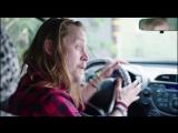 Маколей Калкин снялся в пародийном видео, показав жизнь мальчика после событий фильма