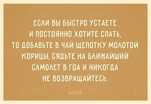 https://pp.vk.me/c633328/v633328969/9b03/T0h0DyyOUsM.jpg