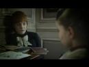 Багровый лепесток и белый 2011 3 серия из 4 Страх и Трепет