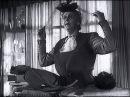 Да Красота - это страшная сила! Ф. Раневская Весна 1947 г.