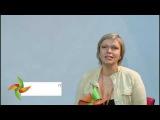 Гордиенко Наталья, участник форума