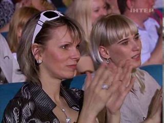 София Ротару - Вечерний квартал (2008)