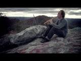 Митя Кузнецов - Clinch Mountain (live)