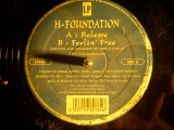 H-Foundation - Release