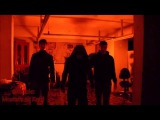 Dilwale Fight Scene - Turkish SRKians Mustafa Kadir Çelik and Team