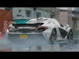 GTA 5 - Best of Supercar Mods Edit - Pinnacle of V