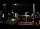 Limp Bizkit 04 Hot Dog Eat You Alive HD live @ open rehearsal Eindhoven Effenaar 2010 08 16