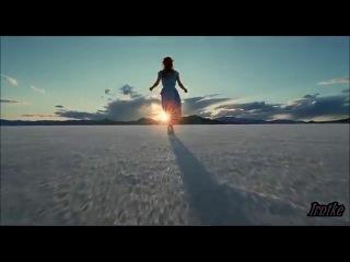 Sia - Joy I Call Life