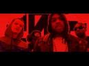 ZDOT - 2012 (feat. Roachee, JME Fuda Guy)