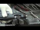 Автоинструмент: гидравлический гайколом Licota ATA-7700