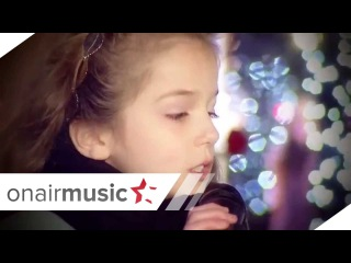 Erza Muqolli - All I Want For Christmas