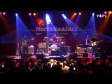 Robert Randolph North Sea Jazz Festival 2011